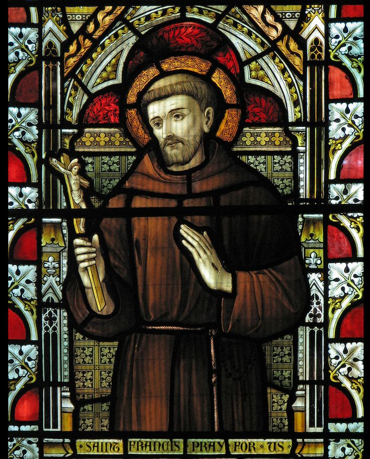 """https://flic.kr/p/5ricey 