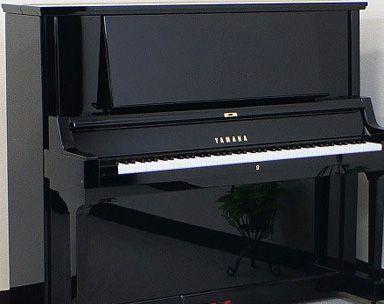Piano on pinterest for Yamaha piano dealer near me
