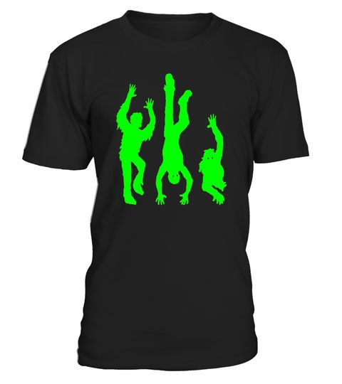 """# Funny Halloween Shirt for Hip Hop Dancers Creepy Ghouls .  Special Offer, not available in shops      Comes in a variety of styles and colours      Buy yours now before it is too late!      Secured payment via Visa / Mastercard / Amex / PayPal      How to place an order            Choose the model from the drop-down menu      Click on """"Buy it now""""      Choose the size and the quantity      Add your delivery address and bank details      And that's it!      Tags: This trio of creepy ghouls…"""