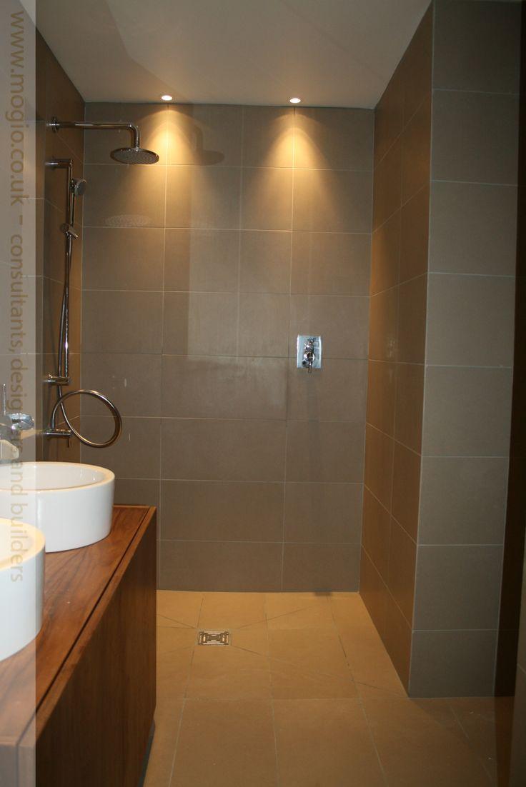 large.wet.room.bathroom