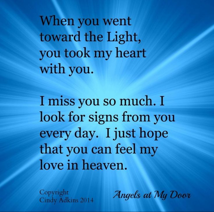 Wr Part My Son Quotes: Best 25+ Missing My Daughter Ideas On Pinterest