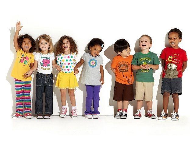 Çocuk giyim modası ve çocuk giyim tarzları için çocuk giyim trendlerini sayfalarımızdan takip edebilirsiniz :)