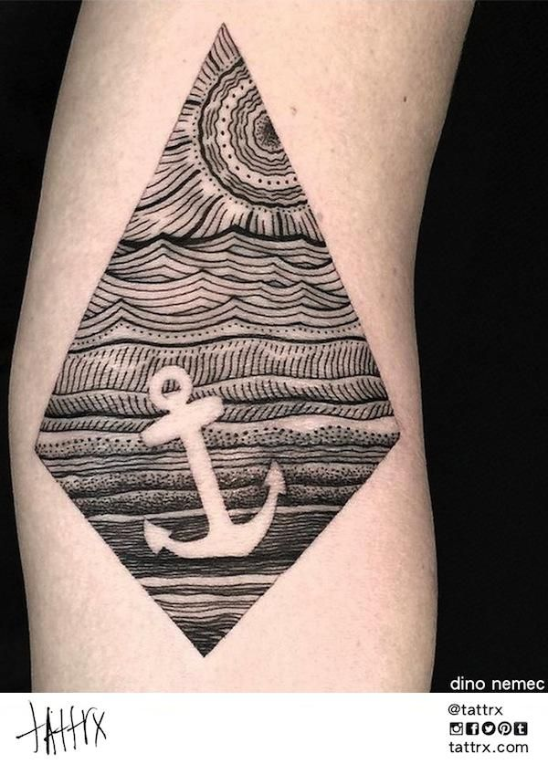 230 best ink images on pinterest tattoo ideas time for Tattoo columbus ohio