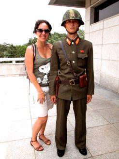 DMZ_north_korea_stanito_soldier