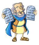 Personajes de la biblia para descargar - L'dor V'dor