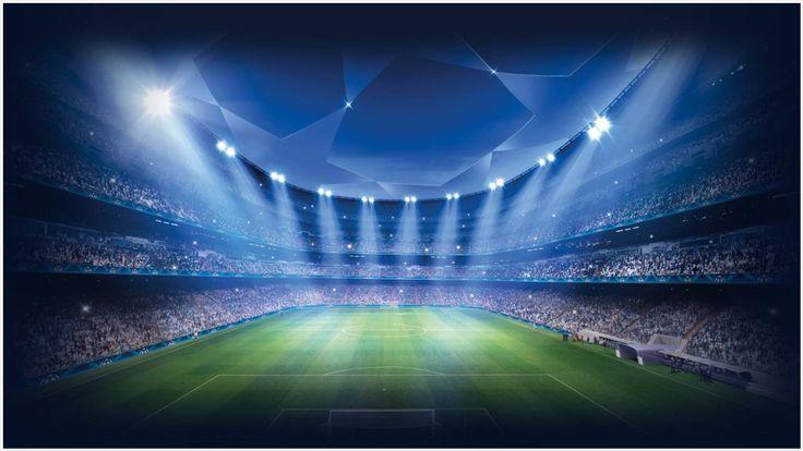 UEFA League Sports Stadium Wallpaper | uefa league sports stadium wallpaper 1080p, uefa league sports stadium wallpaper desktop, uefa league sports stadium wallpaper hd, uefa league sports stadium wallpaper iphone