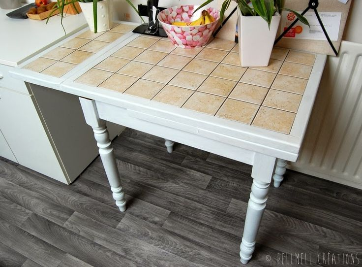 119 best décoration meubles images on Pinterest Furniture - ceruser un meuble en pin