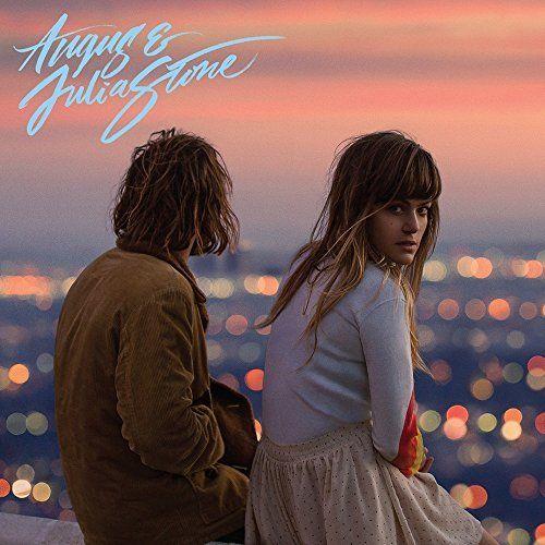 Angus & Julia Stone + Remixes: Cet article Angus & Julia Stone + Remixes est apparu en premier sur Toutes les promotions d'Amazon.