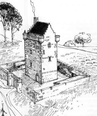 49 best images about medieval engineers inspiration on for Medieval castle house plans