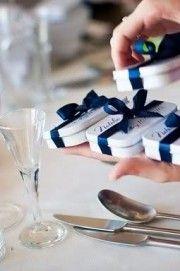 Upominki dla gości weselnych-3