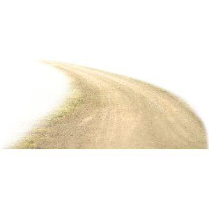 road 75pct