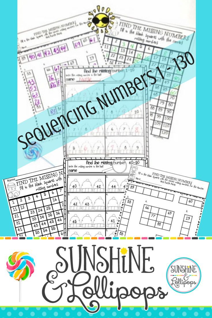 2555 best *** Sweet TpT Primary Educational Resources from Sunshine ...