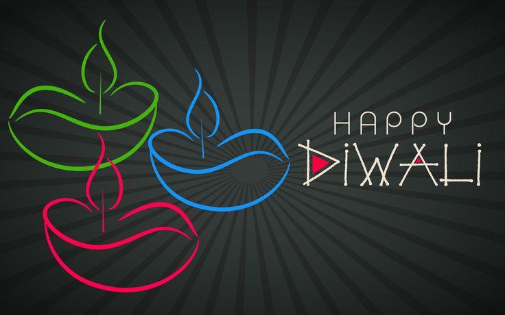colorful diya diwali hd wallpaper  Happy Diwali 2014, HD Wallpapers, Diwali 2014 Greetings, Happy Diwali 2014 Widescreen Wallpapers, Best Wishes For Diwali 2014 Pics, Diwali Diya Celebration Photos, Best Diwali 2014 New Quotes and Wallpapers