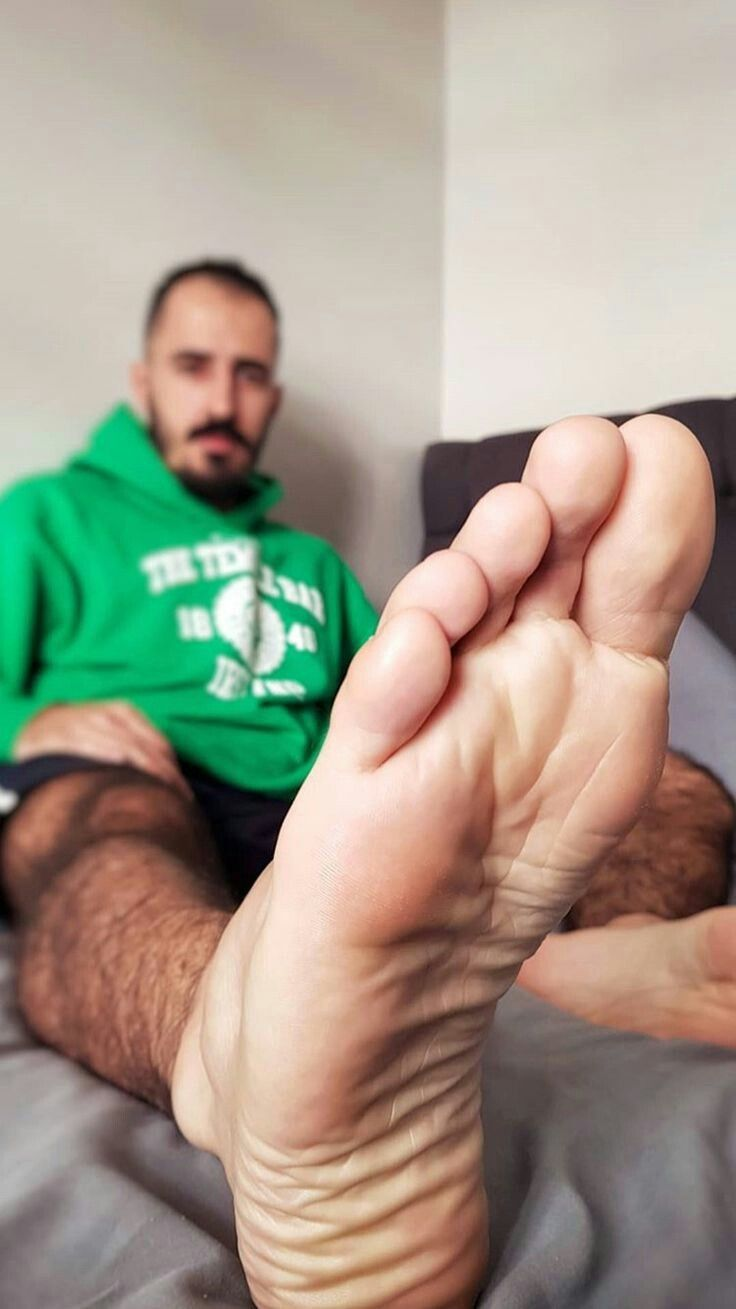 Gay Feet & SO Much MORE!!!