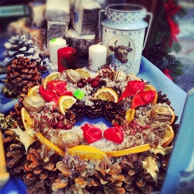 Alicja Kosicka Foto Blog  Polskie jedzenie i polskie dekoracje...