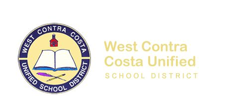 West Contra Costa Unified School District Special Education / Community Advisory Committee