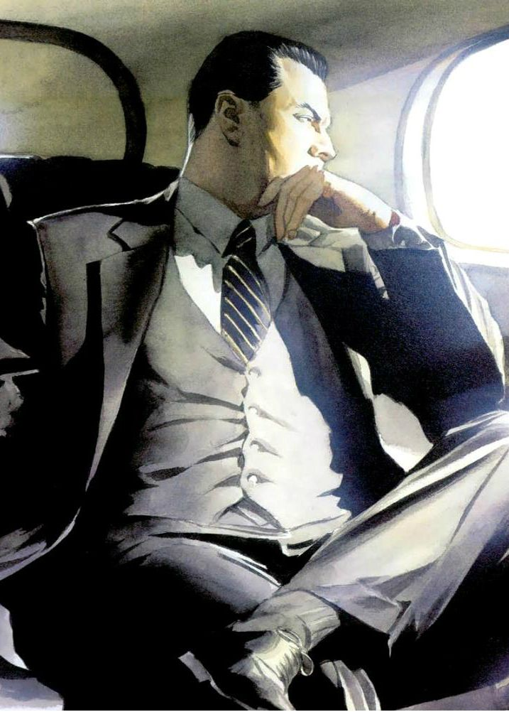 Alex ross alex o loughlin and android on pinterest