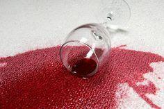 Σπιτικά Μυστικά: Φυσικά καθαριστικά για δύσκολους λεκέδες