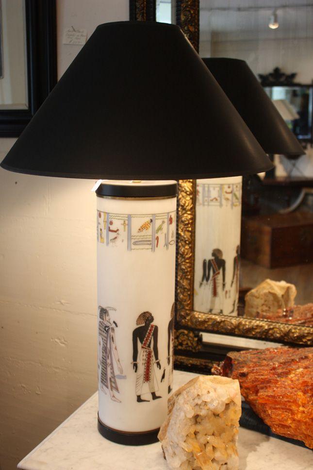 158 best egyptian style images on pinterest egypt for Egyptian style bedroom ideas