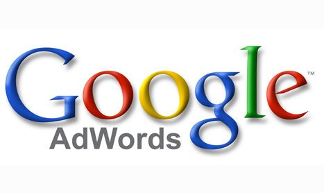 Gérez vous des campagnes Adwords ?   Découvrez les 6 points à surveiller absolument pour avoir des campagnes performantes ►http://www.webmarketing-com.com/2013/07/03/22083-6-points-a-surveiller-pour-gerer-ses-campagnes-adwords  #Adwords #SEM #SearchMarketing