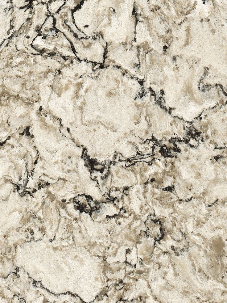 25 best ideas about cambria countertops on pinterest for Type of quartz countertops