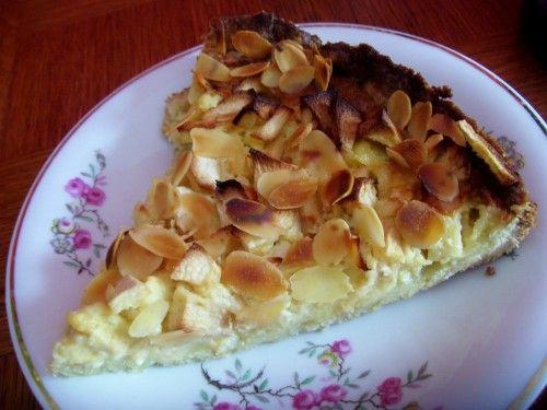 part-tarte-pomme-mascarpone.jpg