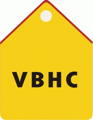 Residential Projects in Bhiwadi: VBHC NEW PROJECT IN BHIWADI CALL