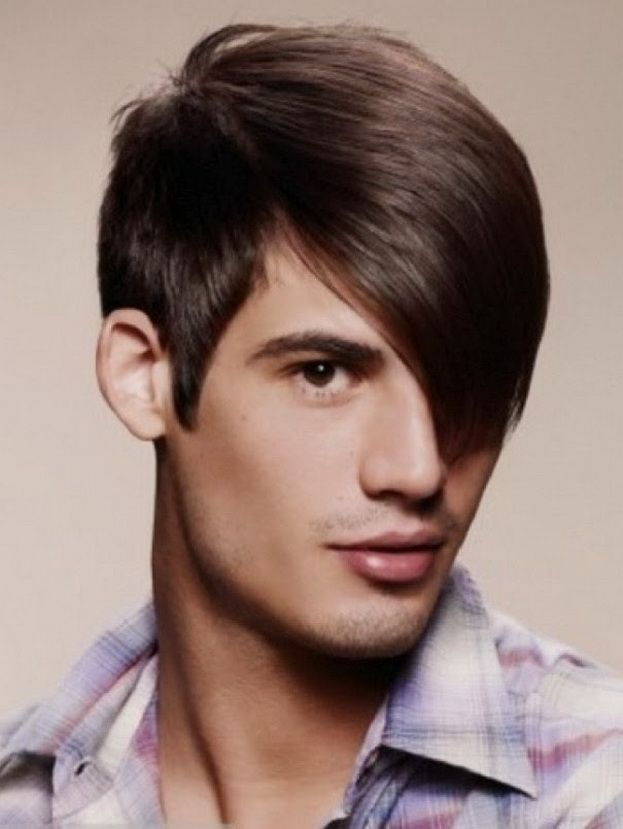 Stylish Haircuts For Teenagers Boys Arthur Hair Styles Pinterest