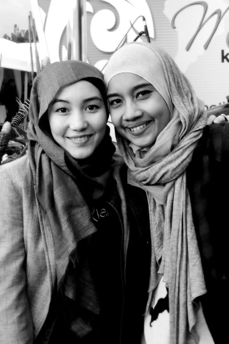 StyleCovered » Yuna & Me on We Heart It