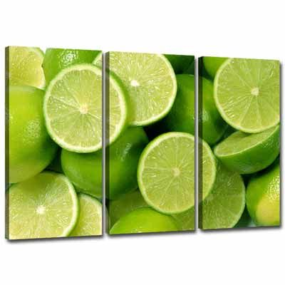 37 Best Images About Lime Green Kitchen Ideas On Pinterest