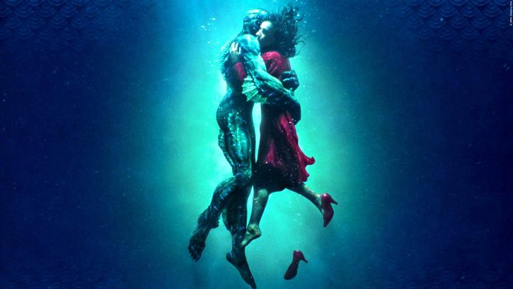 OSCARS 2018: Darum lohnt sich 'Shape Of Water' nicht für jeden - Bester Film hin oder her!  Bei den Oscars konnte sich Shape Of Water in der Kategorie Bester Film gegen eine Menge Hochkaräter durchsetzen. Wir sagen euch, ob euch der del-Toro-Film gefallen könnte und weshalb man auch bei Oscar-Siegern vorsichtig sein sollte. >>> https://www.film.tv/go/39722-pi  #TheShapeOfWater #Oscars2018 #ShapeOfWater