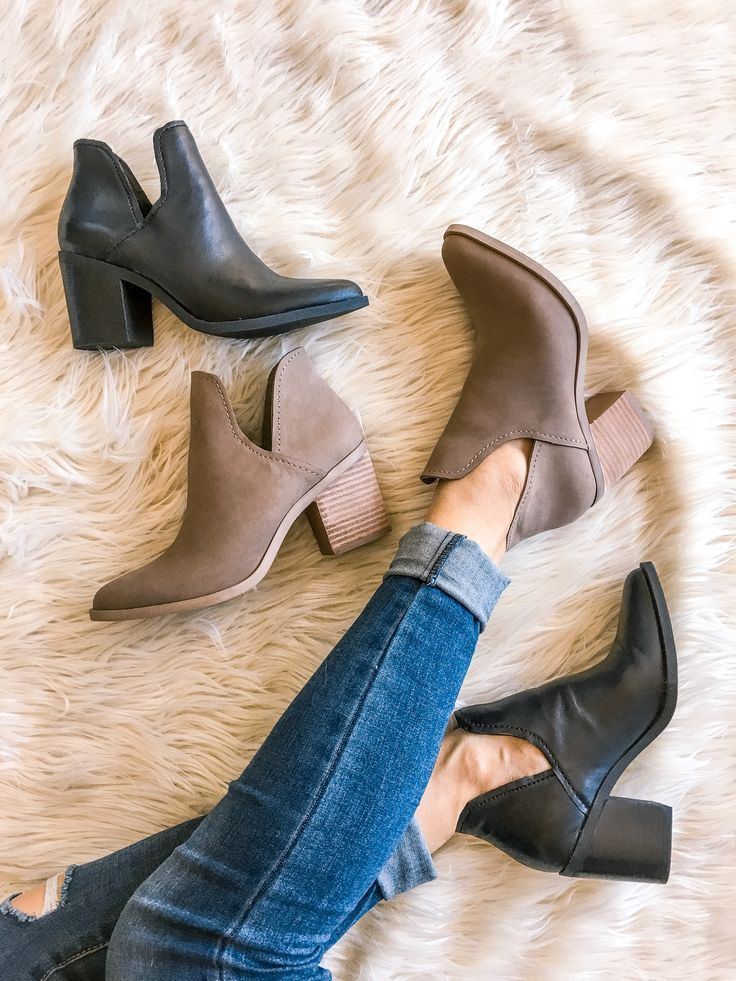 24cb5b88c615 The best shoes to buy at the Nordstrom Anniversary Sale 2018