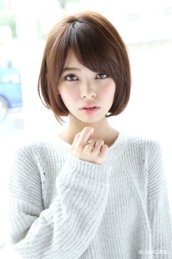 asian style hair 25 best ideas about japanese haircut on 9893 | 30673b5fff8deb0fcd09fa5bb585e80c