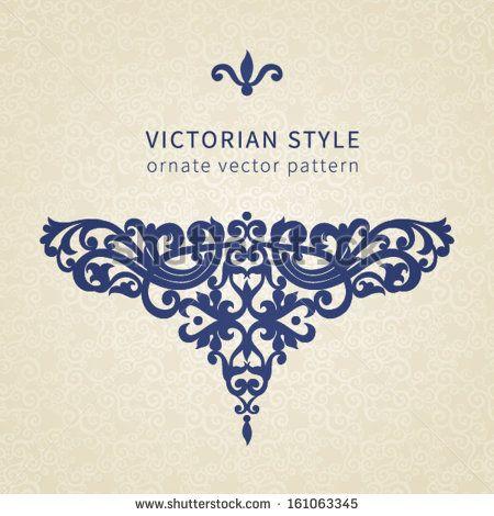 Victoriano Fotos, imágenes y retratos en stock   Shutterstock