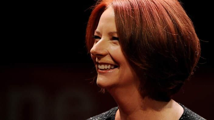 #PMJG, Interview via @SBSNews  #TheKillingSeason http://bit.ly/1nAtjp1  #auspol oㄥO