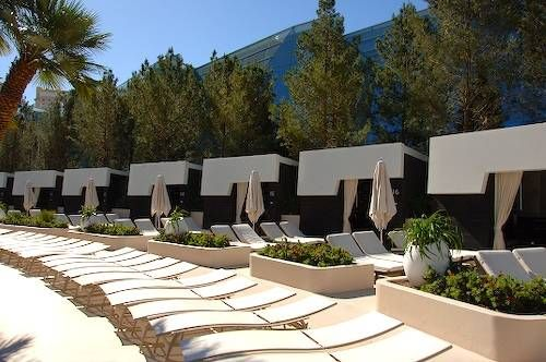 las vegas hotel deals memorial day