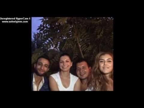 Alice , Hamunde ,Jojo Cristi ,Insula iubirii LIVE part1 (partea a2a in d...