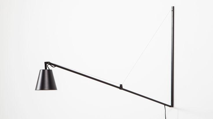 Best 10+ Swing Arm Wall Lamps Ideas On Pinterest