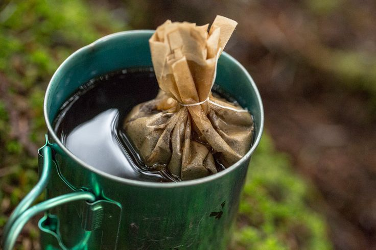 Save fuel and energy after a long day backpacking with these 15 backpacking food tips. From coffee and teas to cooking hacks, we've got you covered.