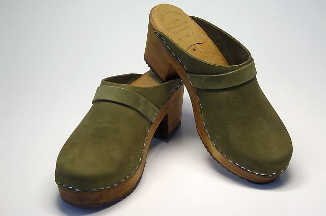 279 Best Images About Mules Clogs Amp Slip On S Oh My On