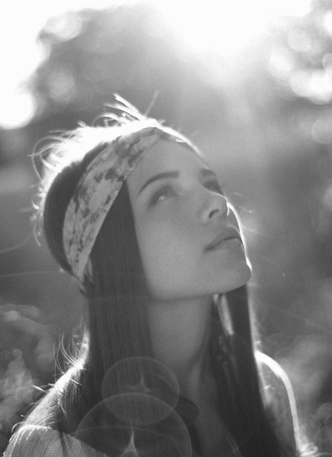 Soul searcher: Inspiration, Girl, Style, Hippie, Beautiful, Beauty, Hair, Photography