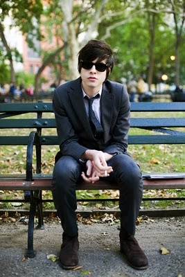 oh..Rolls Benches, Street Fashion, Men Street, Street Style, Men Fashion, January Gq, Search Brows, January'S Gq