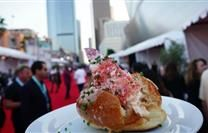 Los Angeles Food & Wine Festival 2018 is on its way!