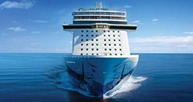 Norwegian Cruise Line increases variety in Europe for the 2017 summer season