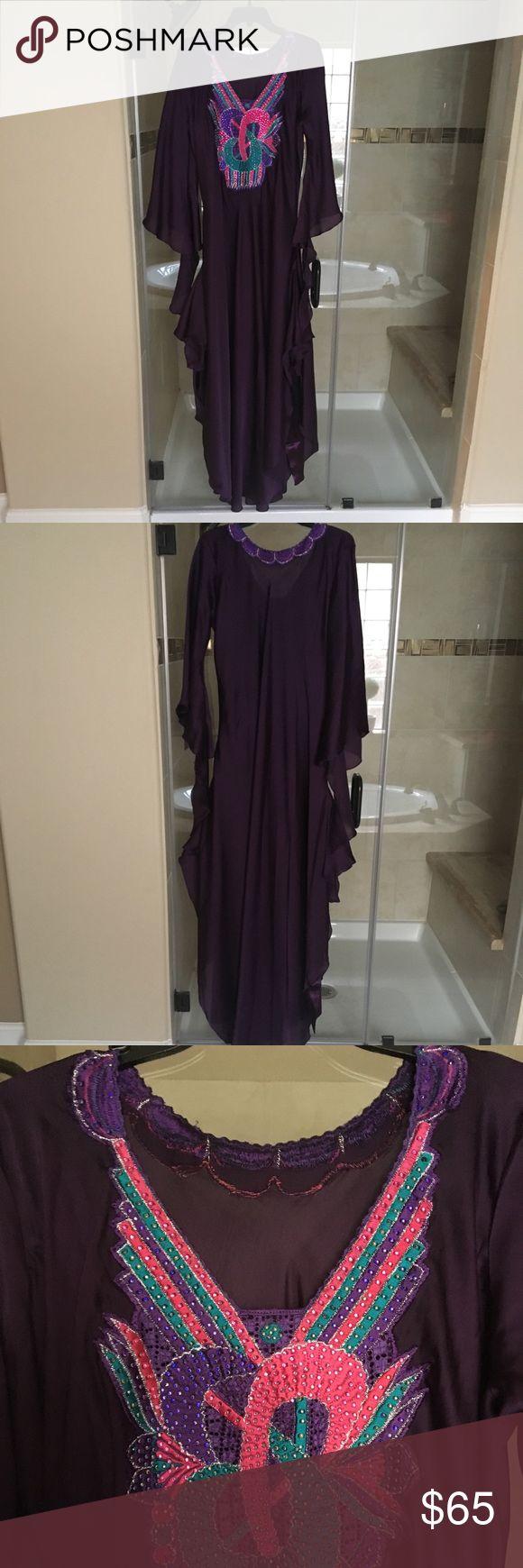 Best 25 Purple Maxi Dresses Ideas On Pinterest Purple