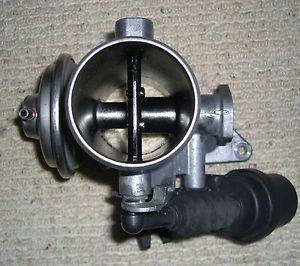 Egr valve mercedes e220 cdi #1