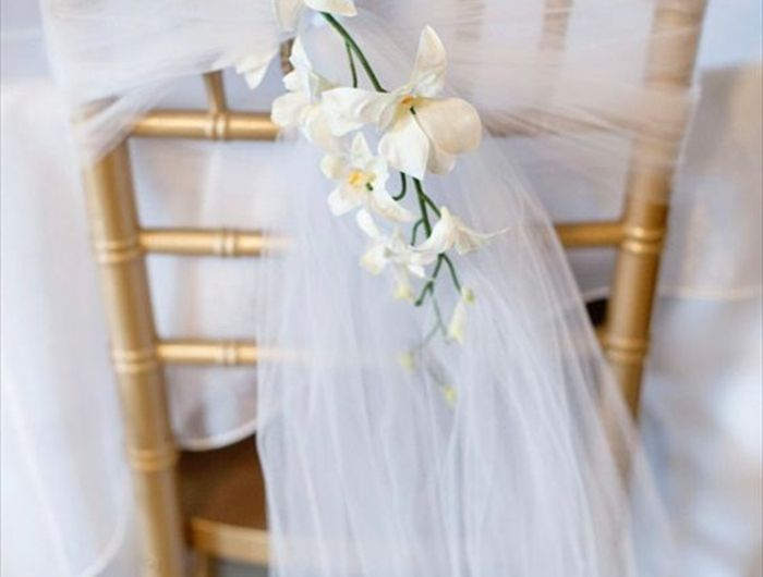 25 best ideas about housses de chaise mariage on pinterest for Belle chaise pas cher
