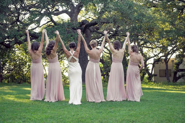 197 best images about group posing on pinterest the oc for Vintage wedding dresses austin