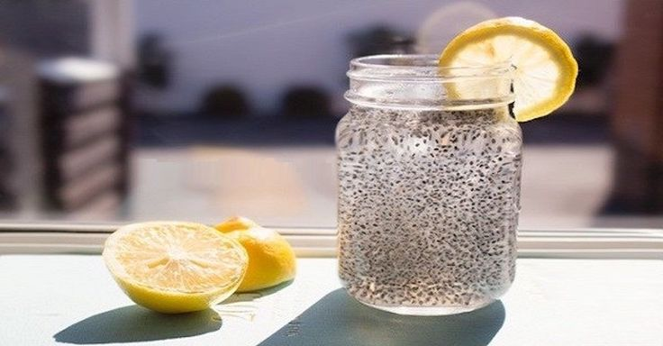 Chtěli byste hubnout zdravě, zároveň si posílit imunitu, ale velmi přitom nehladovět? Pak musíte vyzkoušet tento nápoj na hubnutí.