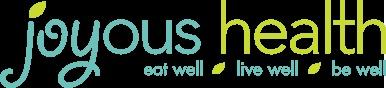 curry yogurt dip joyoushealth.ca: Fries Recipe, Avocado Pudding, Detox Recipes, Real Food Recipes, Blog, Healthy Recipes